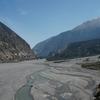 Kali Gandaki - Annapurna Nepal