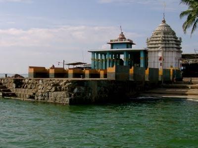 Kalijai Temple Jpg1