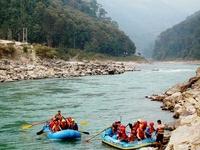 Kalimpong