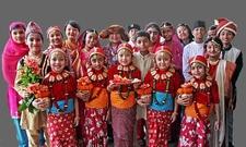 TraditionalWear