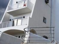Kalkan Rental Villa