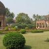 Kalna Temple Complex