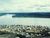 Kaltag  Alaska
