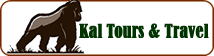 Kal Tours And Travel Ltd