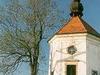 Kalvarienbergkapelle Schwertberg