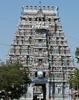Kalyana Pasupatheewarar Temple