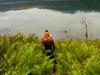 Kamaka Lake Indonesia