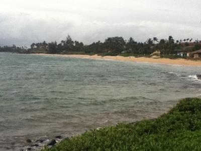 Kamaole  Beach  Park  I  Maui