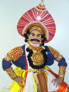 Kambalashwa
