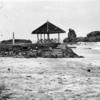 Kambangan Island