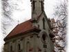 Kamionces-Cemetery-Chapel