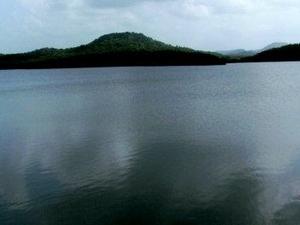 Kamleshwar Presa
