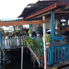 Kampong Ayer Architecture