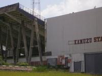 KAMAZ Estádio