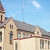 Kanabec County Courthouse