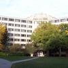 Kanaskis Hall