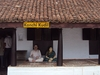 Kanchi Kudil Kanchipuram