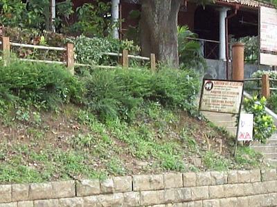Kandyan Art Association Sri Lanka