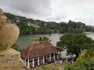 Best Deals For Sri Lanka Photos