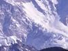 Kangchenjunga  South  Face