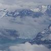 Kangerlussuatsiaq Fjord