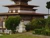 Kanglung Buddhist College