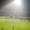 Kanjuruhan Stadium