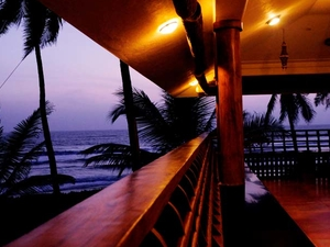 Kanka Beach House 6