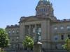 Kankakee County Courthouse