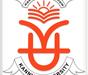 Kannur University Logo