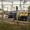 Kanpur Anwarganj Railway Station
