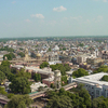 Kanpur View