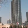 Kanyon Towers & Mall