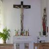 Kapelle Rottenburg Buch Bei Jenbach Austria