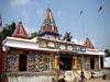 Kapil-Muni-Temple