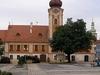 Kaplitz   2 0 1 1   0 7   2 5   Radnice
