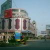 Karachi Cinema
