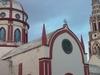 Karaikal-Church
