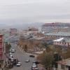 Karakocn Town Center