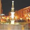 Karbrunnen
