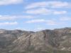 Karkaraly Nature Park