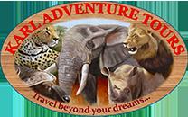 Karl Adventure Tours