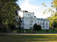 Karlstad Teatern
