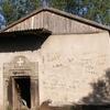 Small Church Of Karmravor