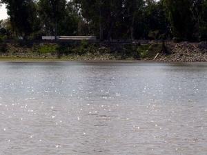 Karnal Lago