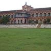 Karnatak College