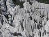 National Park Sjeverni Velebit