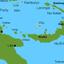 Wuvulu Isla