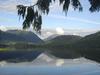 Karta River Wilderness
