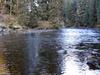 Karta Wilderness Trails